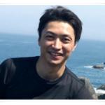 ユヨンのイケメンコーチは田村岳斗!年齢は?オネエ疑惑だが嫁はいるの?