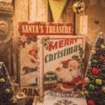 【鬼滅の刃】クリスマスプレゼントにおすすめ1000円前後ギフト9選(女子同志向け)